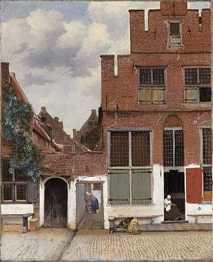 300px-Jan_Vermeer_van_Delft_025