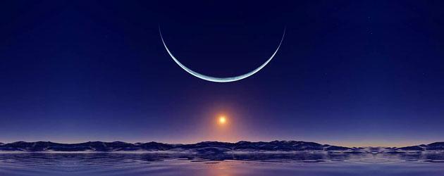 Winter-Solstice-02