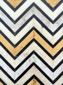 Symmetry in Marble