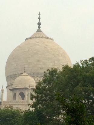 The Grand Dome