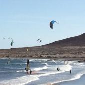 Wind Play