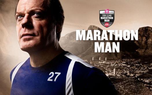 marathon-man_0